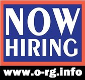 URGENTLY Full & Part Time Workers Required. in Los Angeles, California