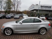 REDUCED 2013  Bmw 135i  coupe 29163 miles only  Warranty ** in Baumholder, GE