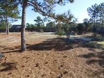 2 Mobile Home Lots. Both Cleared and Septic/Utilities Installed! in Camp Lejeune, North Carolina