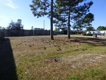 Hubert Mobile Home Lot. Cleared and Septic/Utilities Installed! in Camp Lejeune, North Carolina