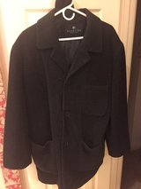 Kenneth Cole Coat in Houston, Texas