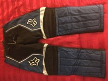 FOX Racing Pants in Vista, California
