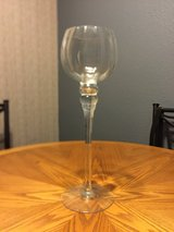 """16"""" Goblet Candle Holder in Alamogordo, New Mexico"""