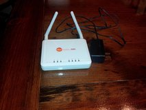 EnGenius Wireless N 300M Broadband Router REDUCED in Houston, Texas