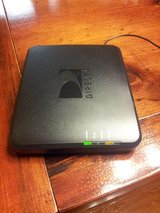 Directv ON DEMAND Wireless Cinema Connection Kit WiFI DCAW1R0-01 REDUCED in Kingwood, Texas