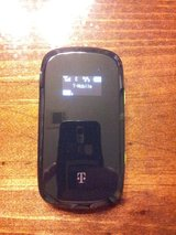 Tmobile No Contract 4G WiFi Mobile Internet Hotspot REDUCED in Kingwood, Texas