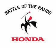 Battle of the Bands 2016 - Jan. 30th in Beaufort, South Carolina