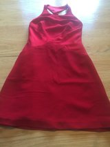 Cache Cocktail Dress Size 4 in Glendale Heights, Illinois