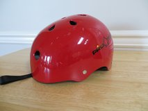 Protec Classic Skate Helmet Youth Sz S 53-54 cm in Camp Lejeune, North Carolina