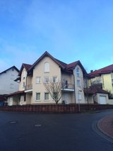 House with FULL apartment in Queidersbach...home or investment property in Ramstein, Germany