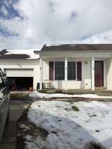 For rent in Fort Campbell, Kentucky