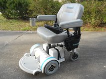 Hoveround MPV5 Power Chair - Electric Wheelchair - Scooter in Conroe, Texas