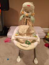 BABY ITEMS ON SALE in Elgin, Illinois
