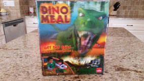 Dino Kid game NEW in Glendale Heights, Illinois