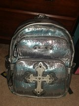 brandnew Miss Me backbag new with tags(retail price 109$) in Fort Polk, Louisiana