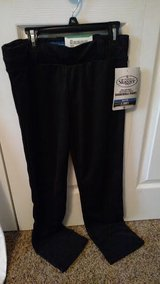 Louisville Sluugger Baseball pants in Bolingbrook, Illinois