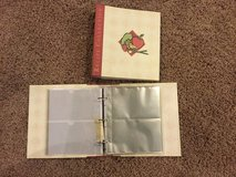 Two never used pampered chef cook book recipe books in Naperville, Illinois