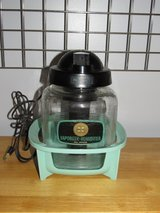 Early 1960's or Late 50's Hankscraft Vaporizer~Reduced in Yorkville, Illinois