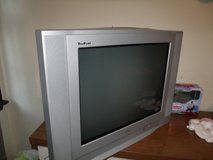 "20 "" tv Flat Panel in Macon, Georgia"