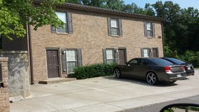 S 7th Street, walking distance to APSU campus, No pets. Unit A is available in Fort Campbell, Kentucky