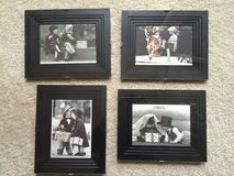Kim Anderson Framed Pictures Artwork Little Couples in Bolingbrook, Illinois