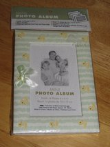 Mini Photo Album in Sandwich, Illinois