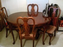 MOVING SALE - LOTS OF FURNITURE - $25 (davenport) in Quad Cities, Iowa