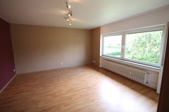Oberkail-Modern 3 Bed/ 1.5 Bath Apartment in Spangdahlem, Germany