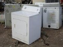 FREE APPLIANCE PICK UP!! in Kingwood, Texas