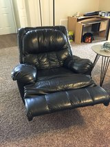 American Furniture Recliner LIKE NEW in MacDill AFB, FL
