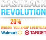 20% cashback on gas and grocieries! in Conroe, Texas