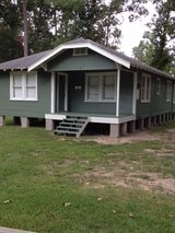 3 Br 1 b in New Caney, TX.  for rent in Houston, Texas
