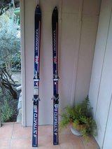 Snow Skis reduced in Lackland AFB, Texas