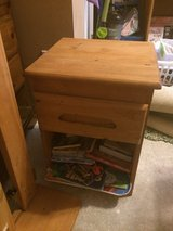 6 piece childs bedroom set in Eglin AFB, Florida