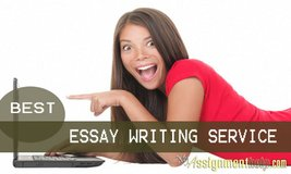 Avail Essays Written for You at MyAssignmenthelp.com in Los Angeles, California