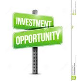 Earn 8-10% INTEREST backed by Real Estate - Call to learn how! in Houston, Texas