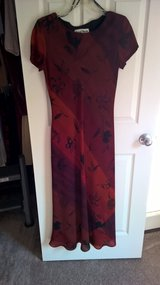 Dresses- LIKE NEW/PROFESSIONALLY CLEANED - (3) in Louisville, Kentucky