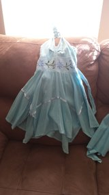 New beautiful dresses in Barstow, California