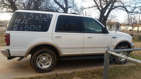 all wheel drive expedition in Duncan, Oklahoma