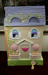 The Learning Curve Mrs. Goodbee Doll House in Aurora, Illinois