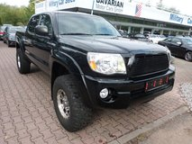 2011 Toyota  Tacoma  SR5 Package in Baumholder, GE