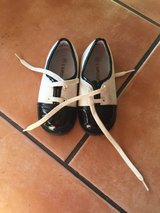 Baby Girl L'Amour Shoes in Baumholder, GE