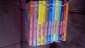 only fools and horses dvds bundle in Lakenheath, UK