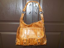Ladies Shoulder Hand Purse in The Woodlands, Texas