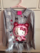 Hello kitty shirt in Batavia, Illinois
