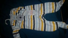 Nwt 3 month onesie in Alamogordo, New Mexico