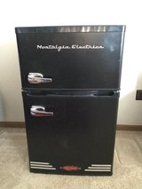 Nostalgia Electrics Mini Fridge (needs repair) in Shorewood, Illinois