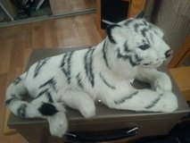 HAND MADE TIGER in Bartlett, Illinois