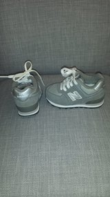 new balance shoes in Fort Belvoir, Virginia