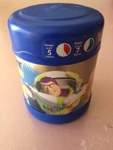 Toy Story Thermos in Spring, Texas